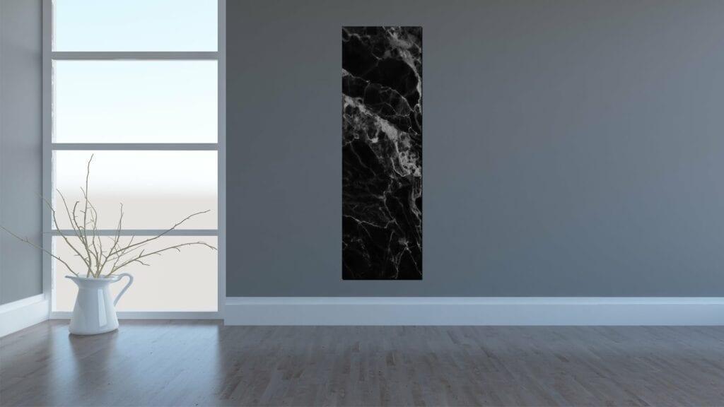 welltherm infrarood paneel print hotyoga