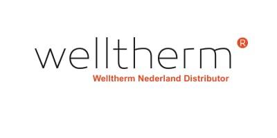Welltherm.NL logo