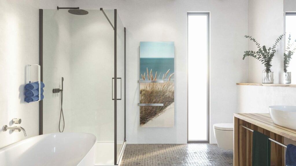 badkamer-verwarming-spiegel-infrarood-paneel-infrarood-verwarming-handdoekdroger Welltherm contact