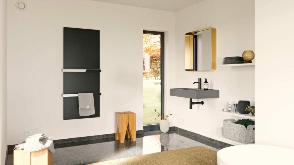 Spiegel infrarood verwarming badkamer-verwarming-spiegel-infrarood-paneel-infrarood-verwarming-handdoekdroger-18.jpg