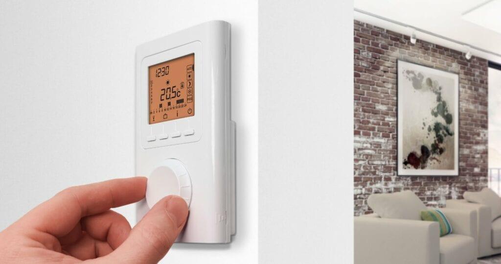 thermostaten welltherm
